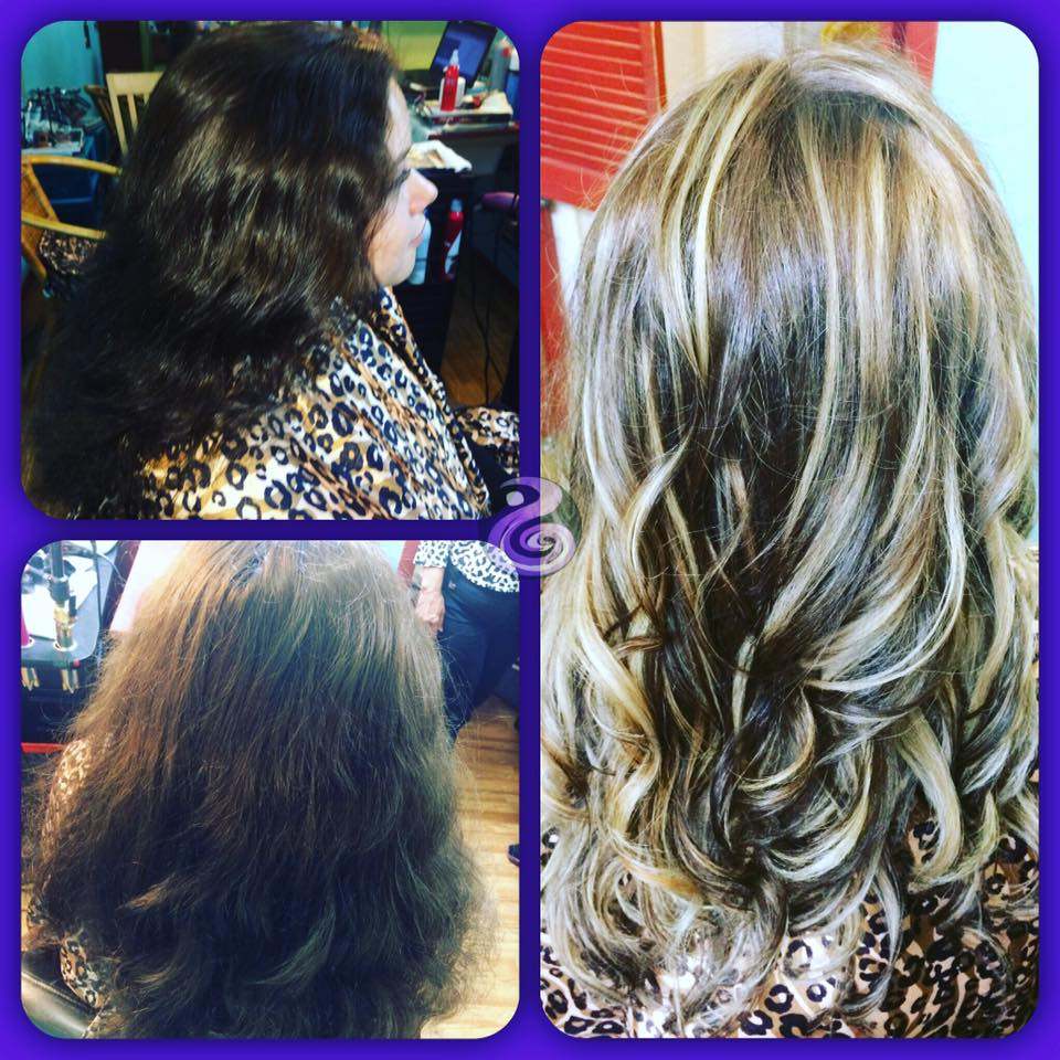 Highlights By Krist